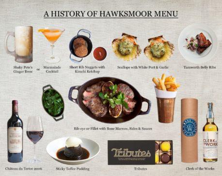 Hawksmoor_classics