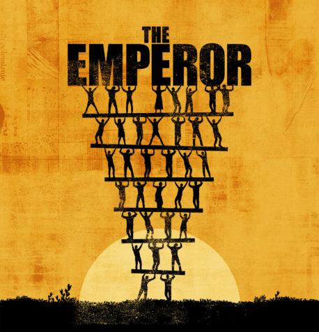 The-Emperor-Home