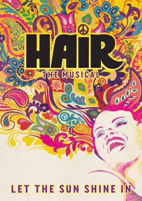 hair-hope-mills