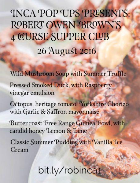 rob-supper-club-ancoats