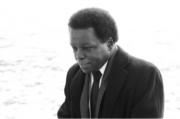 Lee Fields Gorilla Manchester