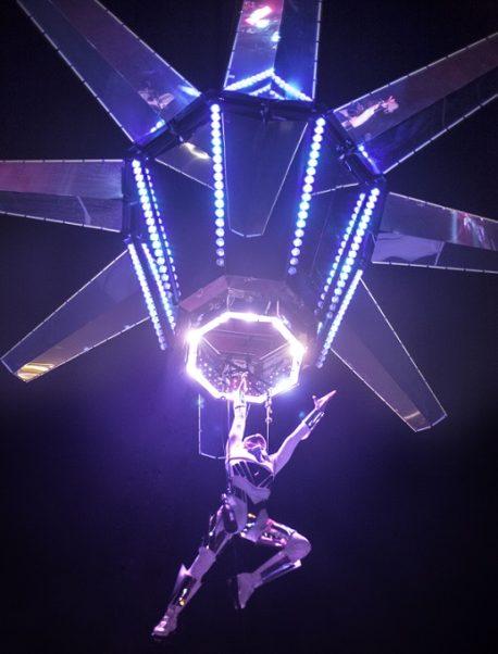 LightPool