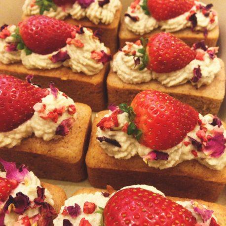 cakesWithingtonMarket