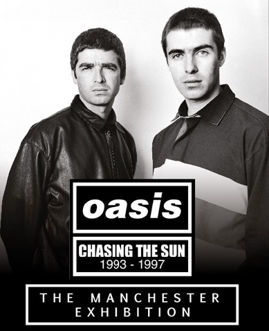 oasis-chasing-the-sun-exhibition-flyer-1473410097