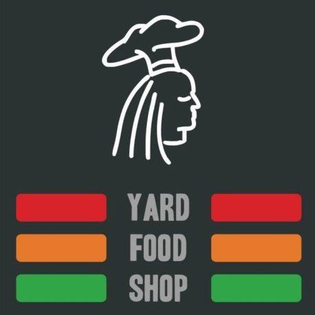 yardfoodshop