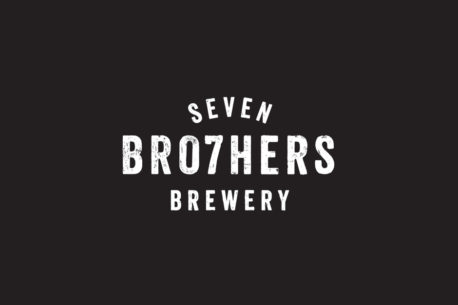 SevenBrothers_Logo-940x626