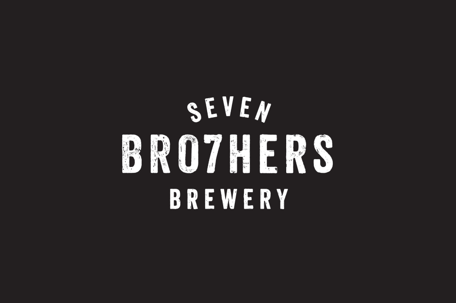 Now Open Seven Bro7hers Bar In Ancoats Manchester