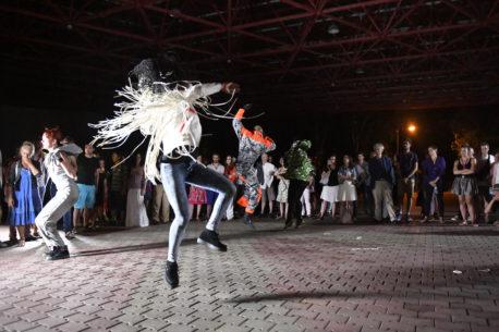 danse de nuit©Boris Brussey_DM28937 copie