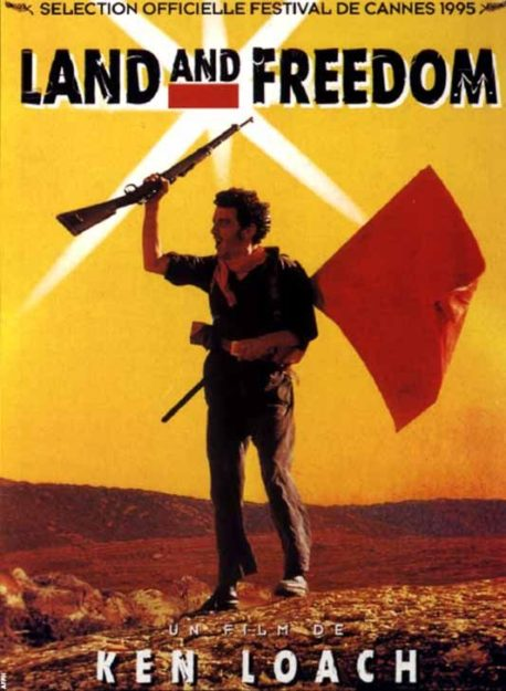 land_and_freedom_ver2