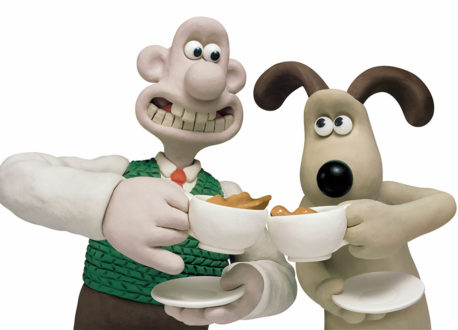 wallace_gromit-(c)-Aardman-Animations