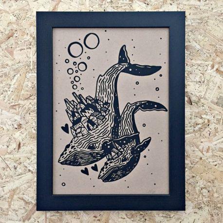 whale_framed_1024x1024