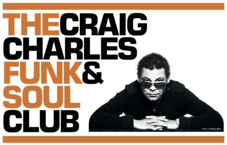 Craig20Charles20generic