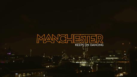 ManchesterKeepsOn