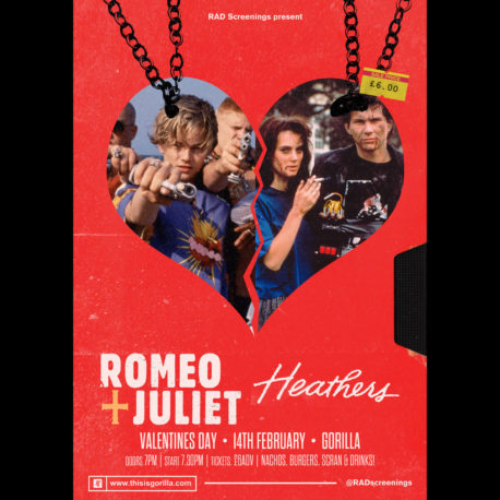 RAD-Valentines-poster-INSTA