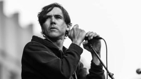 cass mccombs_main