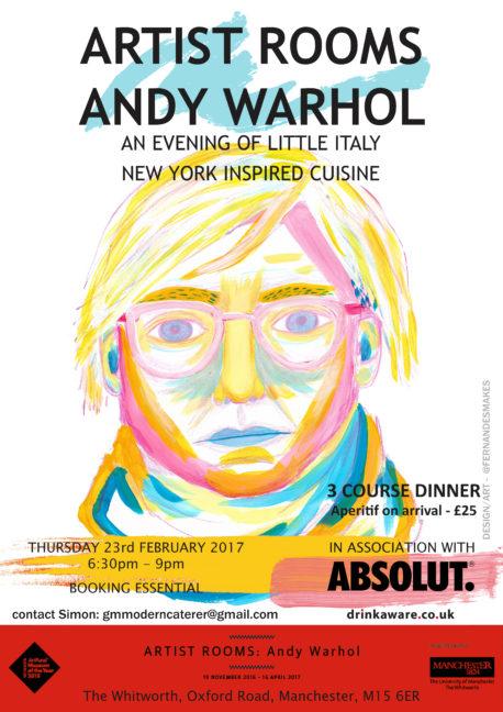 Warhol_poster