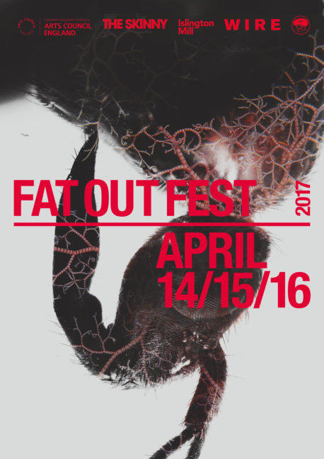 fat out fest islington mill