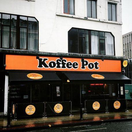koffee_pot