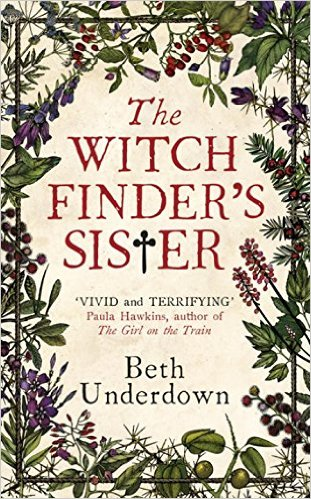 witchfinders_sister