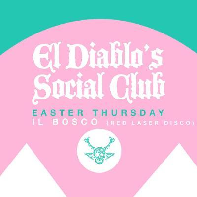 el-diablos-social-club-w-il-bosco-red-laser-disco_400