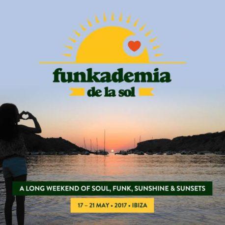 funkademia_ibiza
