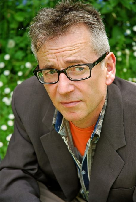 johnhegley