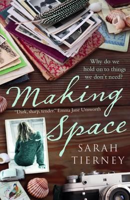 makingspace