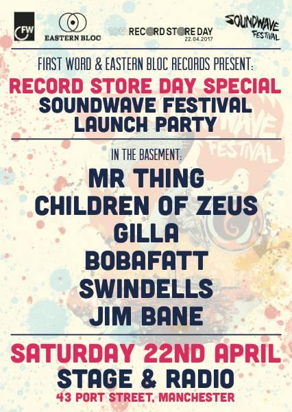 soundwave_launch_party