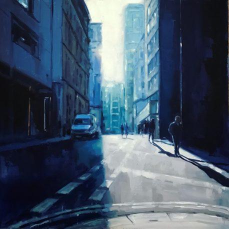 LiamDickinson_CityScape