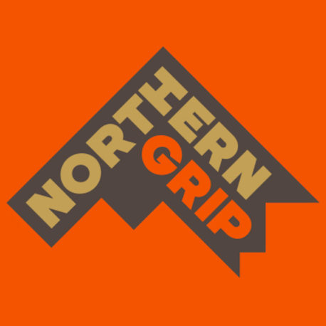 Northern Grip