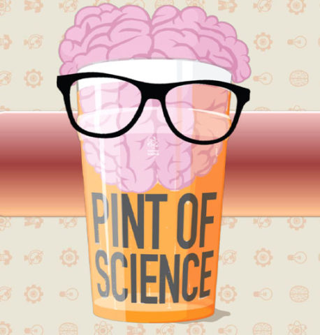 Pint-of-Sci