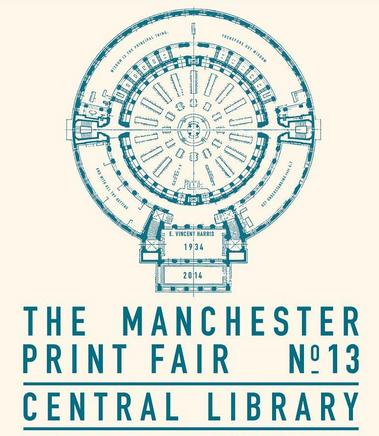 Print Fair
