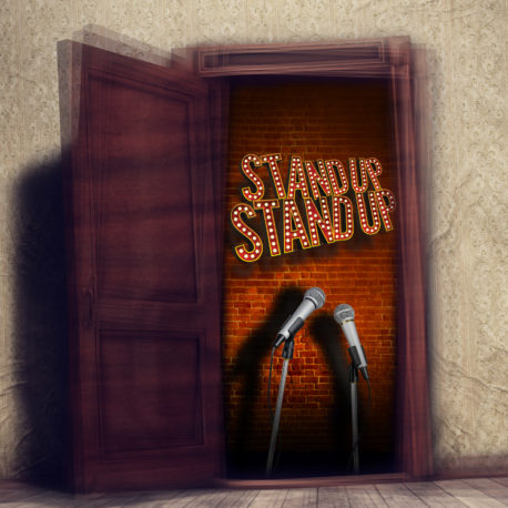 stand-up-stand-up