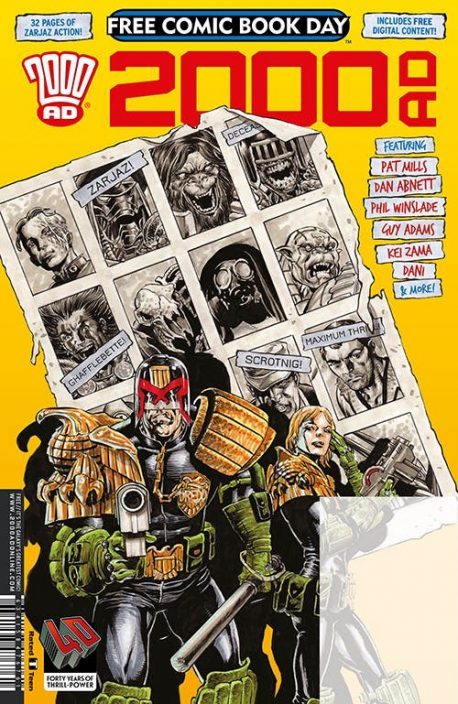 2000-ad-judge-dredd-fcbd-cover