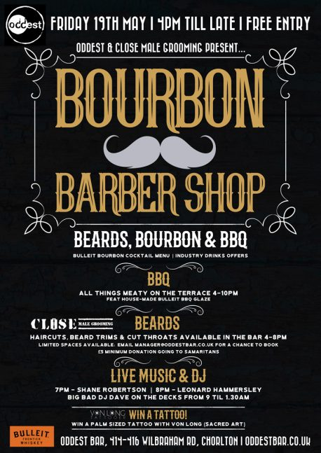 BOURBON_BARBERSHOP