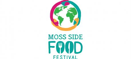 Mossside