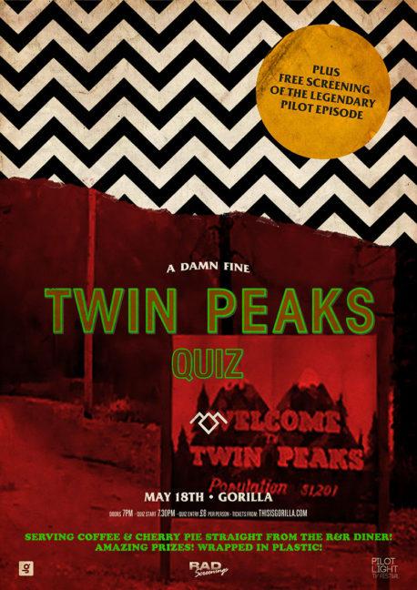 TWIN PEAKS-poster-WEB