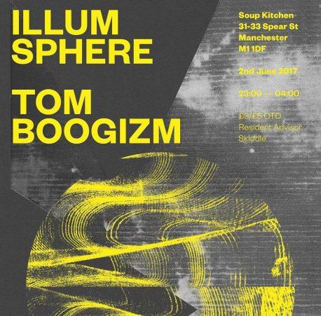 illum tom