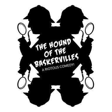 Hound of Baskervilles