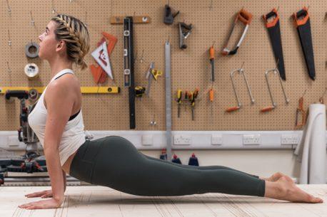 indiahewitt_yoga