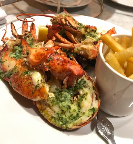lobster_randallandaubin