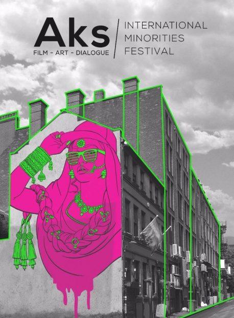 Aks Festival