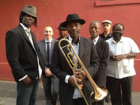 african-salsa-orchestra_1625005424