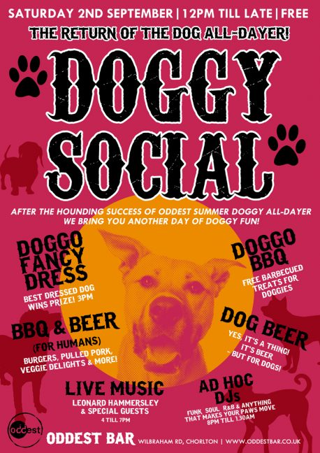 DOGGY SOCIAL BBQ SEPTEMBER website copy