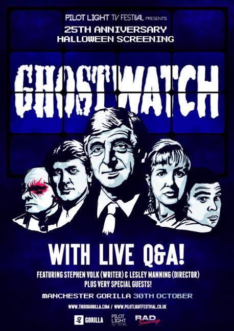 GHOSTWATCH MANC WEB