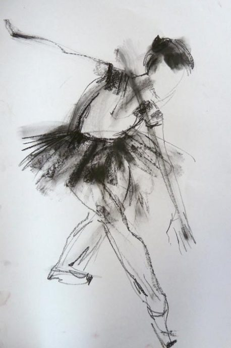 Jane Cockayne