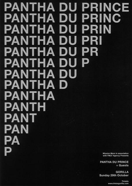 Pantha_Du_Prince_online
