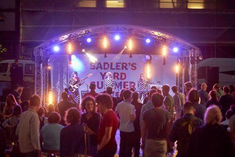 Sadlers-Yard-Summer-Jam