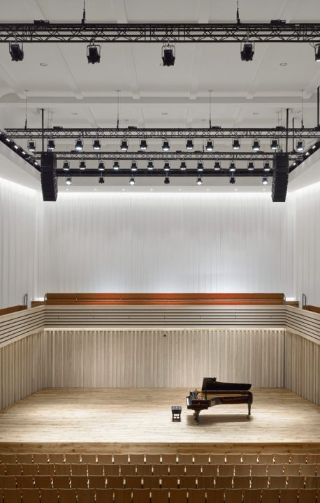 StollerHall1304