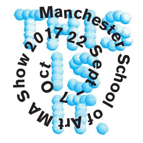ManchesterSchoolofArt